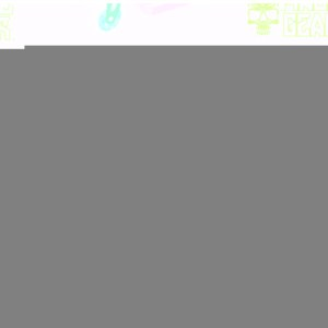 Madd Gear Mgp Marvel Whip Extreme Scooter - The Incredible Hulk