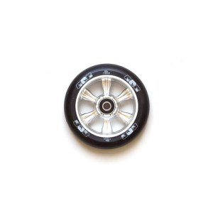 Blunt 6 Spoke Wheel - Black