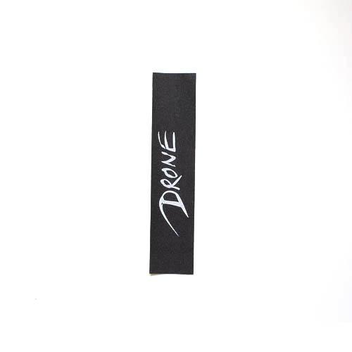 Drone 'Big Logo' Grip Tape
