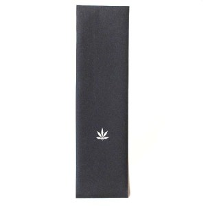 Diamond Homegrown Die Cut Grip Tape Sheet