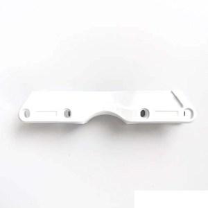 Kizer Slimline 2 Frames - White