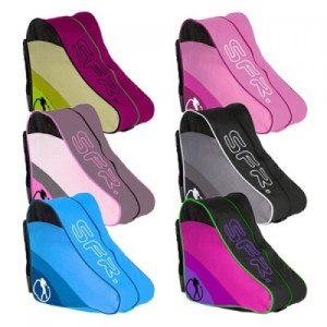 SFR Ice & Skate Bag - All Colours