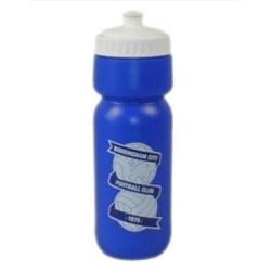 Birmingham FC Water Bottle