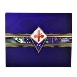 Fiorentina Mouse Pad