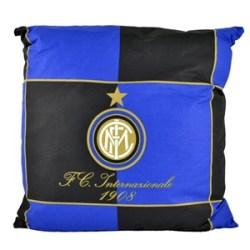 Inter Milan Cushion