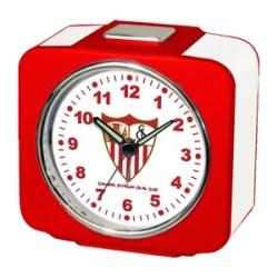 Sevilla Table Alarm Clock