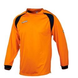 Pro Star Dynamo Plus Jersey (orange)