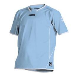 Stanno Porto SS Shirt (sky blue)