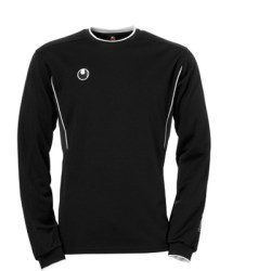 Uhlsport Training Performance Top (black)
