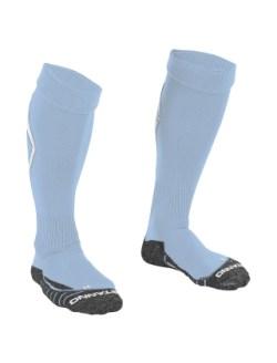 Stanno Forza Football Socks (sky blue)
