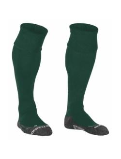 Stanno Uni Football Socks (dark green)