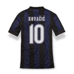 2013-14 Inter Milan Home Shirt (Kovacic 10) - Kids