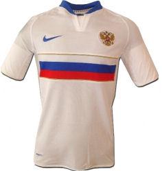 08-09 Russia home (Arshavin 10)