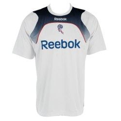 08-09 Bolton Wanderers home