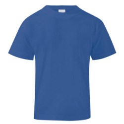 I Love Rangers T-Shirt
