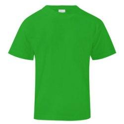 I Love Hibernian T-Shirt