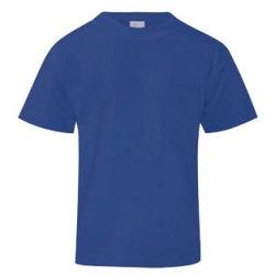 Lyon Subbuteo T-Shirt