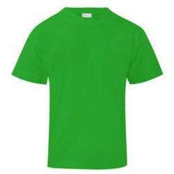 Celtic Subbuteo T-Shirt