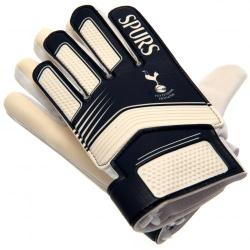 Tottenham Hotspur F.C. Goalkeeper Gloves Yths