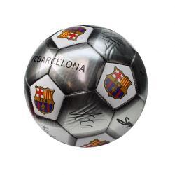 F.C. Barcelona Mini Ball Signature SV