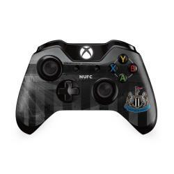 Newcastle United F.C. Xbox One Controller Skin