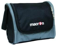 Macron Paros Wash Bag (navy)
