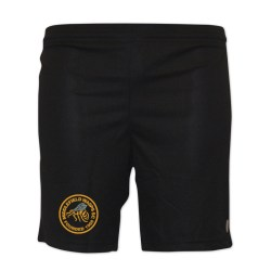 Middlefield Wasps Training Shorts (Black)