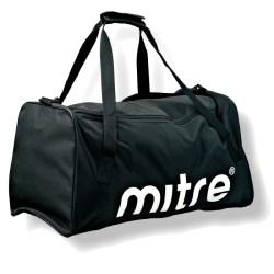 Mitre Junior League Kit Bag