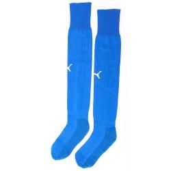 Puma Team Socks (Royal Blue)