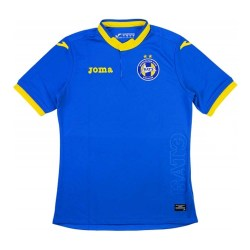 2016 BATE Borisov Joma Away Football Shirt