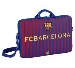 Barcelona Laptop Bag 15.6-611225461