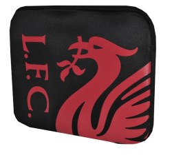 Liverpool Laptop Case