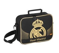 Real Madrid Mini Bag 24 Cm-811257228