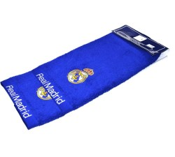 Real Madrid 2pk Towel Set