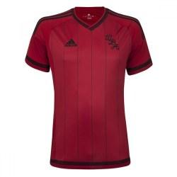 2015-2016 West Brom Adidas Away Football Shirt