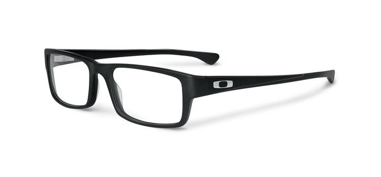 cfce911589 Oakley Prescription Frames Uk One More Soul