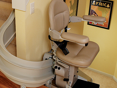 Heavy Duty Stairlifts  UK Stair Lifts