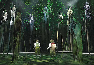 https://i0.wp.com/www.ukstudentlife.com/Life/Entertainment/Theatre/Lord-Of-The-Rings/Ents.jpg