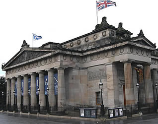 https://i0.wp.com/www.ukstudentlife.com/Travel/Tours/Scotland/Edinburgh/NationalGalleryOfScotland.jpg?resize=318%2C250