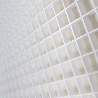 Ceiling Air Vents | UK Suspended Ceilings | Air Vent Tiles
