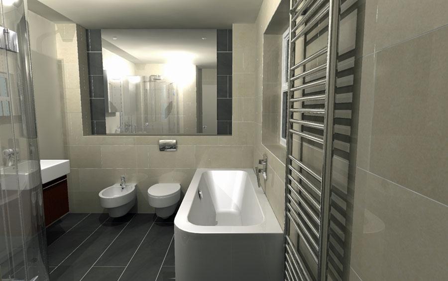 Bathroom Amp Wetroom Showroom Amp Designer In Wareham Dorset