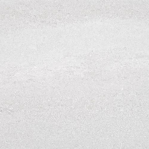 Buy Large Off White Ceramic Floor Tiles with Mottled