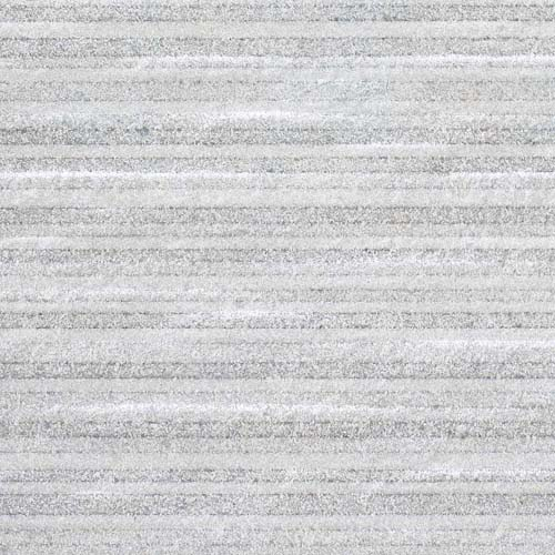 Buy Large Grey Ceramic Wall Tiles with Light Grey