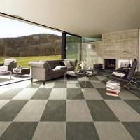 Porcel-Thin Melbourne Sandstone Porcelain Tiles