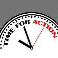 AAA time-for-action