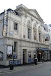 Walden (The Harold Pinter Theatre, West End)