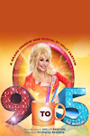 9 to 5: the Musical (Norbury Theatre, Droitwich)