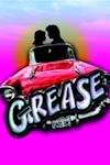 Grease (Festival Theatre, Edinburgh)