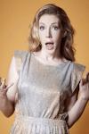 Katherine Ryan - Missus (London Palladium, West End)