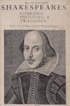 Hamlet (Theatre Royal, Windsor)